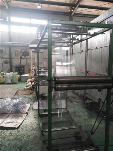 Production Line 7